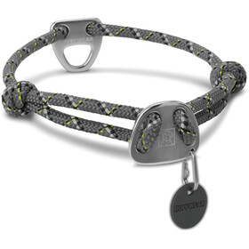 Ruffwear Knot-a-Collar, granite gray